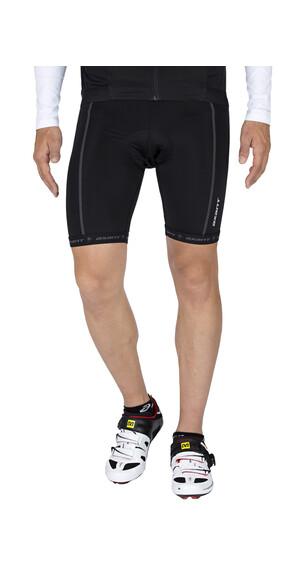 axant Elite Bike Short Men black